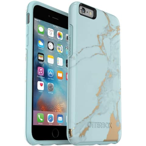 classic fit 87904 9a590 Otterbox Cell Phone Accessories | Find Great Cell Phones ...