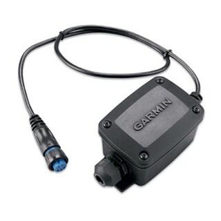 Garmin 010-11613-00 Adapter Cable