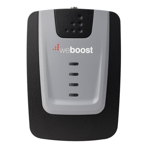 Weboost 470101 4G Cellular Signal Booster
