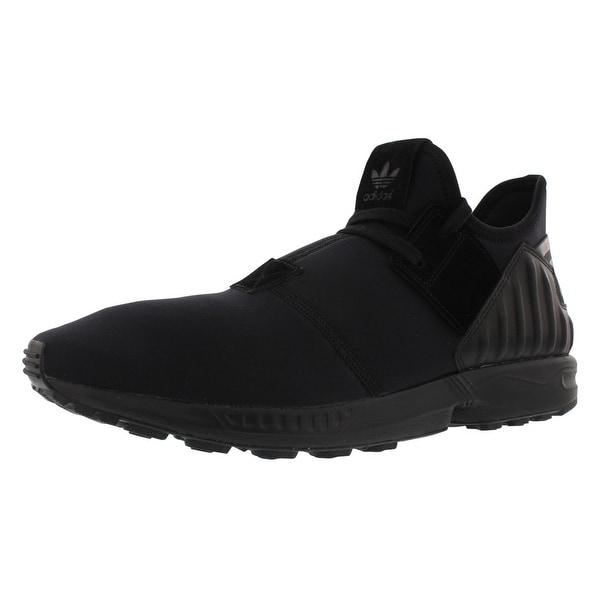 1caa311d7d2d5 Shop Adidas Zx Flux Plus Casual Men s Shoes - 12 D(M) US - Free ...