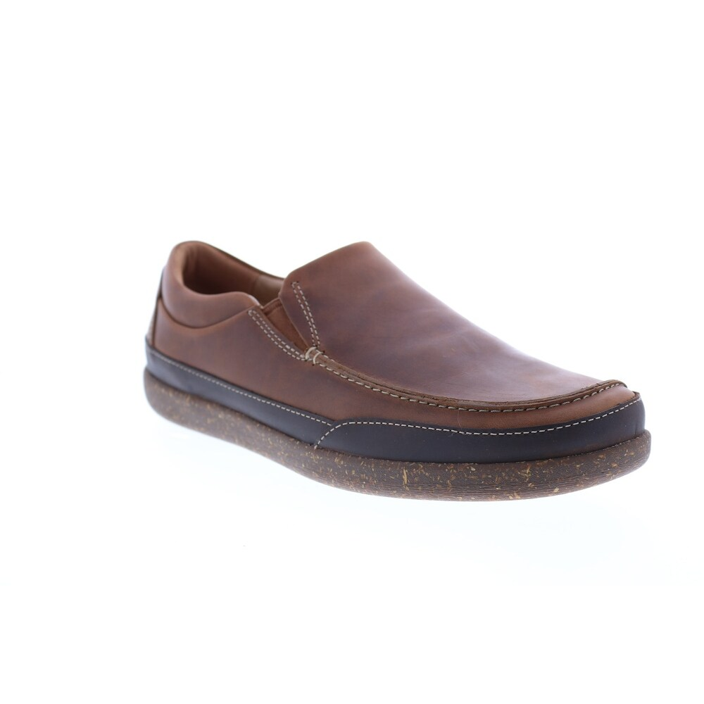 Buy Clarks Mens Loafers Online at OverstockOur Best Mens