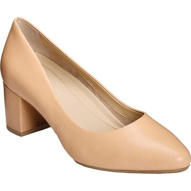 80043393648 Buy Aerosoles Women s Heels Online at Overstock