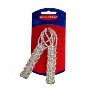 Ronstan Lanyard 2 Pair Rf6093s