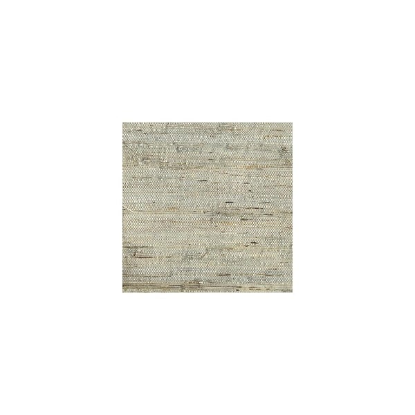 Shop York Wallcoverings Cp9348 Grasscloth Book Grasscloth