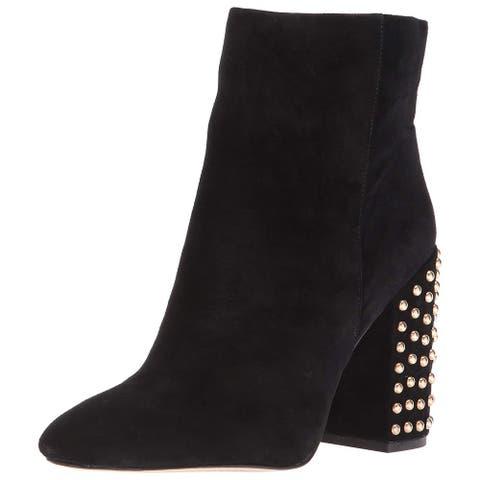 Jessica Simpson Women's Wexton Fashion Boot