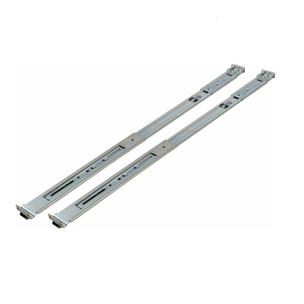 Intel Axxelvrail Value Slide Rail Kit-For 438Mm Wide Chassis