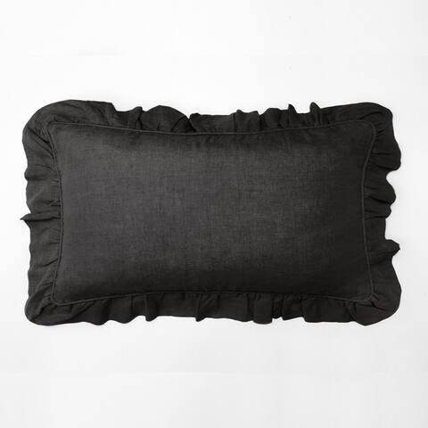 Liso Lumbar Pillow