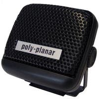 PolyPlanar VHF Extension Speaker-8W Surface Mount