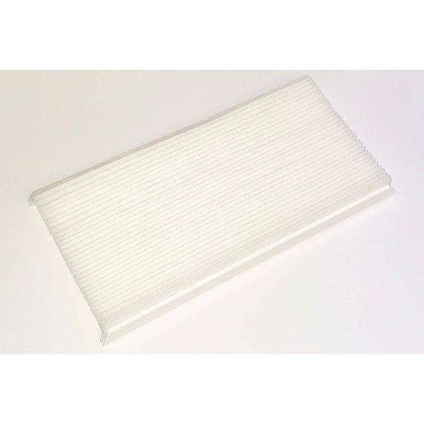 OEM Delonghi Air Conditioning AC Filter Originally Shipped With PACL90, PACT140HPEC
