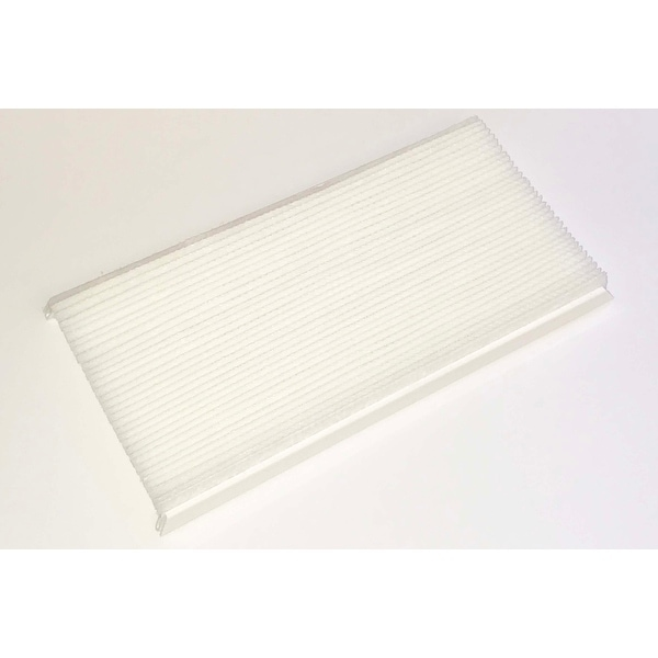 OEM Delonghi Air Conditioning AC Filter Originally Shipped With PACT100P, PACT110P