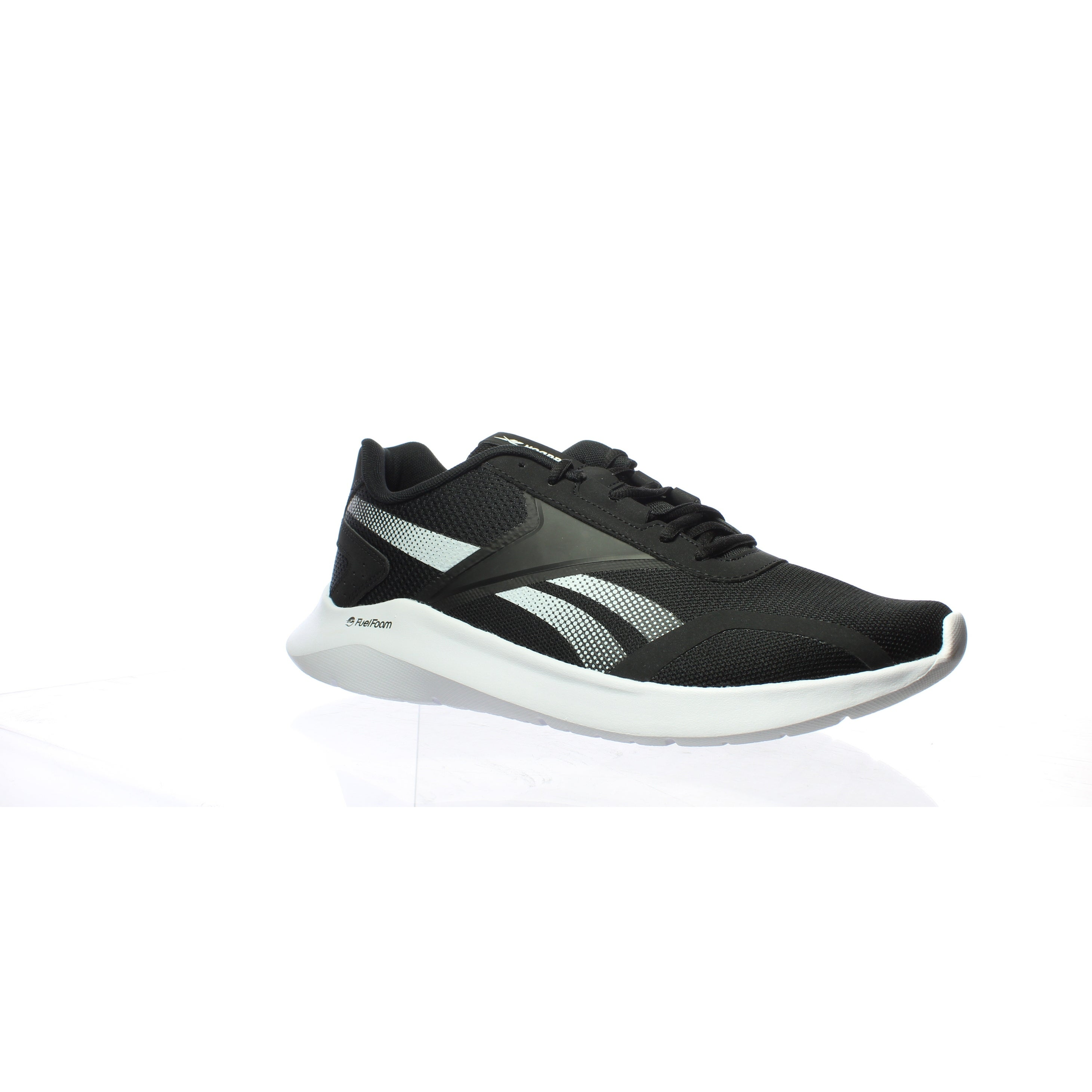 Buy Size 8.5 Men's Athletic Shoes Online at Overstock | Our