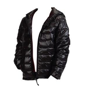 Roper Jacket Girls Zipper L/S Princess Seams 03-298-0693-0600 BL