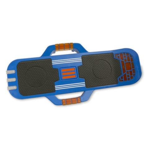 Miles From Tomorrowland Role Play Toy Super Blastboard - multi