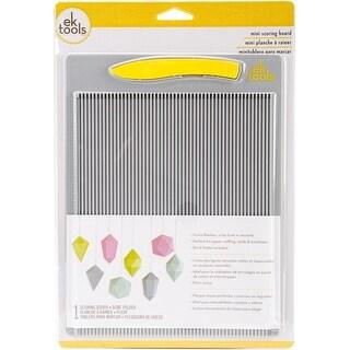 Ek Tools Mini Scoring Board-