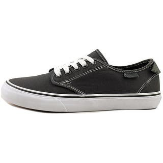 8d4167fb15 Vans Women s Shoes