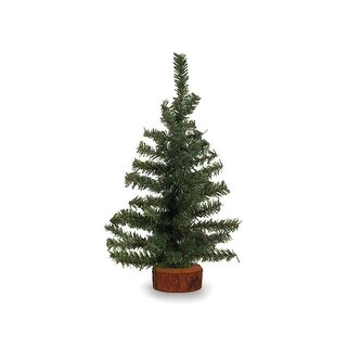Darice Christmas Tree 12""