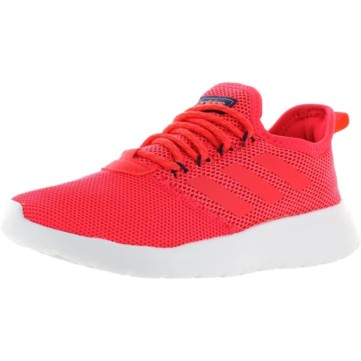 Adidas Womens Lite Racer RBN Sneakers