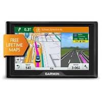 Garmin 010-01532-0C Drive 50Lm Automobile Portable Gps Navigator - Portable - Mountable