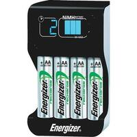 Energizer Smart Battery Charger