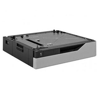 Lexmark Printers 21K0567 550-Paper Tray, Yankees Paris Palazzo