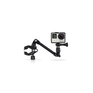 GoPro The Jam Mount