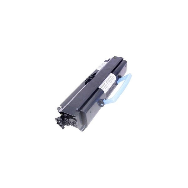 Dell J3815 Dell Toner Cartridge - Black - Laser - 3000 Page - 1 / Pack