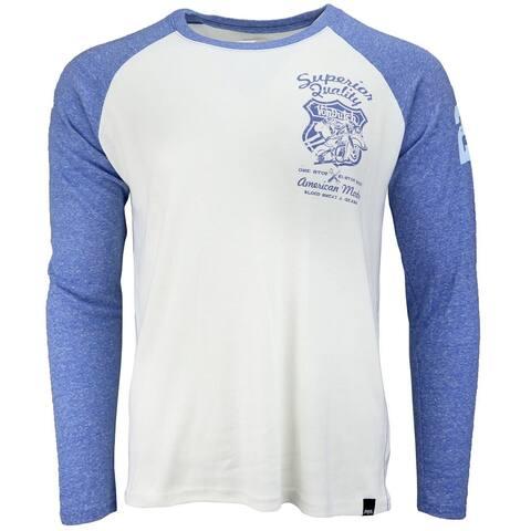Buy Von Dutch Men's T-Shirts Online at Overstock   Our Best