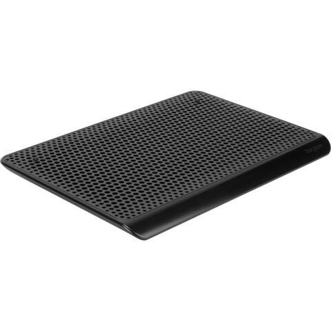 Targus awe61us awe61us / dual fan chill mat