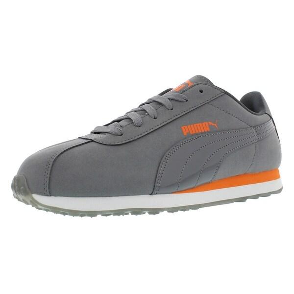 654b9254837 Shop Puma Turin Nbk Men s Shoes - 8 d(m) us - Ships To Canada ...