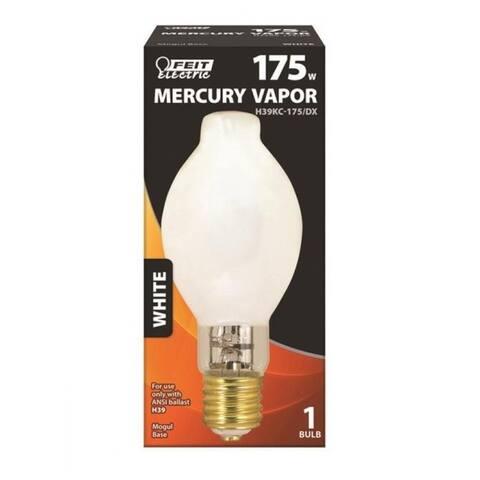 Feit Electric Light Bulbs   Find Great Light Bulbs