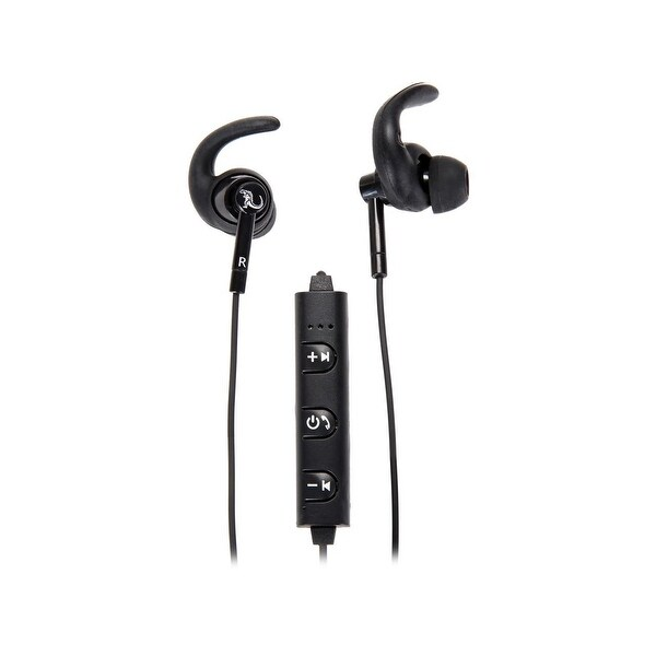 NEW - Krazilla KZH-515 Bluetooth Earphone for iphone and android