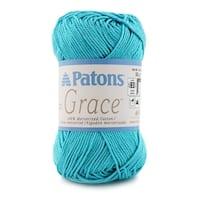 Grace Yarn