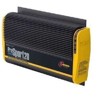 Pro Mariner ProSport 20 2 Bank Charger