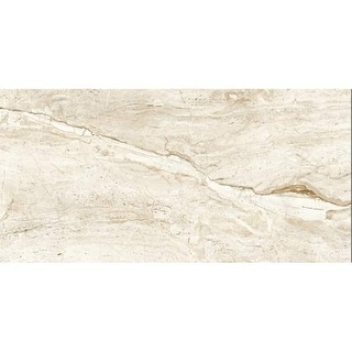 "Miseno MT-PORCELAINTHINSET24X48 Porcelain Thin Set - 12"" X 24"" - Stone Visual -"