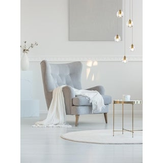 Link to Ella 5-Lights Pendant - N/A Similar Items in Pendant Lights