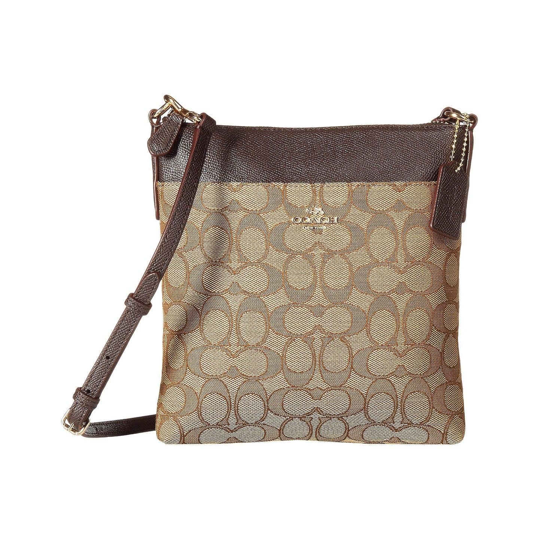 63c75f02de Coach Handbags