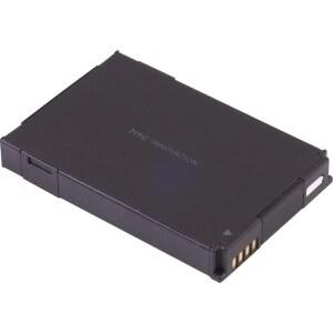 OEM HTC Tilt 2 Extended Battery RHOD170 35H00124-01M