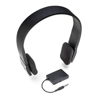 Clear Sounds CLS-CS-CLTVBT ClearTV Bluetooth Audio Listening System