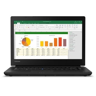 Toshiba Tecra A40-C1443 Notebook PS463U-05C044 Tecra A40-C1443 Notebook