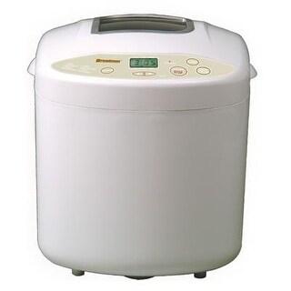 Applica - Tr520 - Bm 2Lb Horizontal Breadmaker