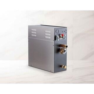 Steamist SMP-10 SM Plus 10 KW Steam Generator