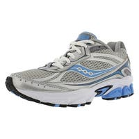 Saucony Grid Ignition 3 Running Women's Shoes - 5 c/d us