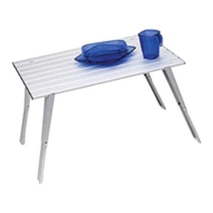 GSI Outdoors Macro Table 55310