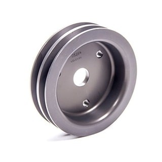 Coleman Machine DS-364 PULLEY LOWER 1:1 RATIO