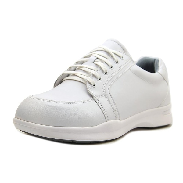 Softwalk Vital Sneaker FYBFHa
