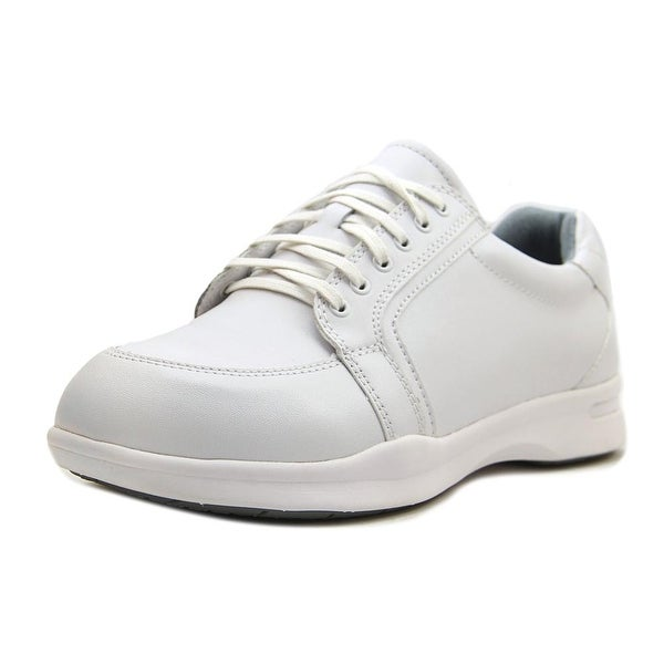 Softwalk Vital Sneaker