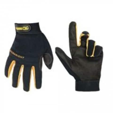 CLC 123X WorkRight OC Gloves, XL