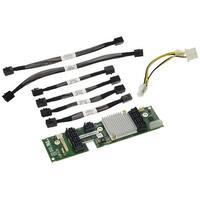 Intel Storage Controller Upgrade Card Res3tv360 36Port 12Gb/S Sas/Sata