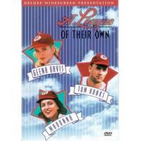 League of Their Own [DVD]