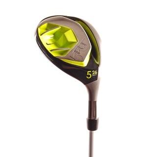 New Nike Vapor Speed Hybrid #6 26* ProForce VTS 85 R-Flex Graphite RH +HC